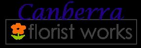 Canberra Florist Works
